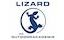 Mallorca Events - Kehder und Eventpartner - Partner Lizard die Outdoor Akademie